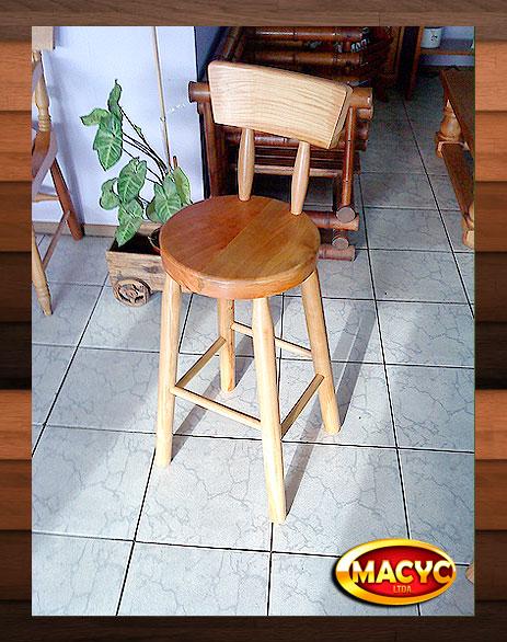Macyc muebles galeria de imágenes